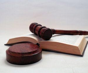 Comentarios a la Ley 18/2017, de 1 de agosto, de comercio, servicios y ferias