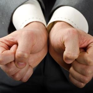 La necesidad de implementar un programa de prevención de delitos en la empresa